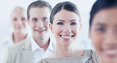 O Plano Amil Dental PME Porto Velho foi uma plataforma criada com inteligência e visão de negócios para todos os empreendedores que possuem pequenas ou médias companhias. O grupo Amil […]